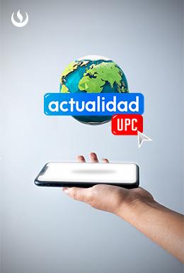 Actualidad UPC