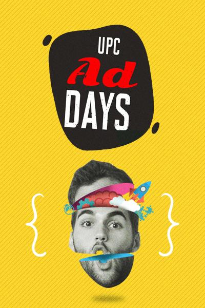 Ad Days UPC 2019