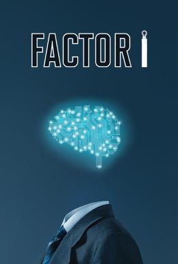 Factor I