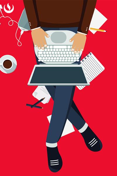Guía para la enseñanza y el aprendizaje online