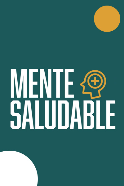 Mente Saludable