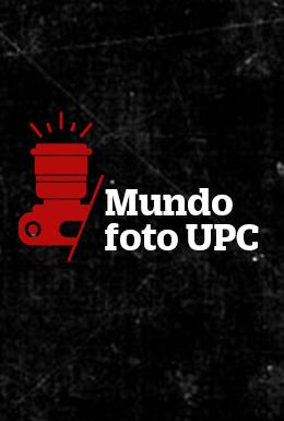 Mundo UPC