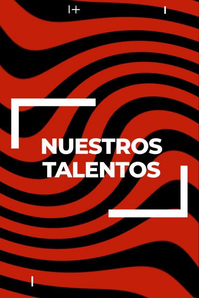 Nuestros Talentos