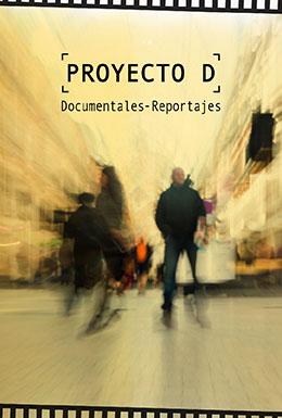 Proyecto D