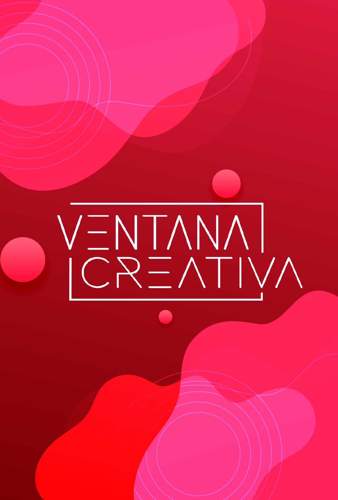 Ventana Creativa